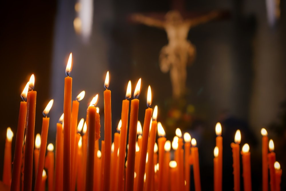 candles-2903063_1920 (1).jpg