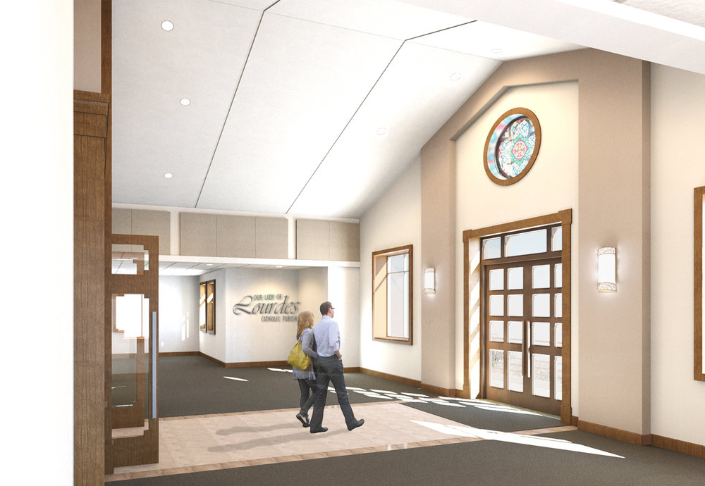 02_OLOL_Church_PERSPECTIVE_VIEW_NARTHEX_TOWARDS_ENTRY_VE.jpeg