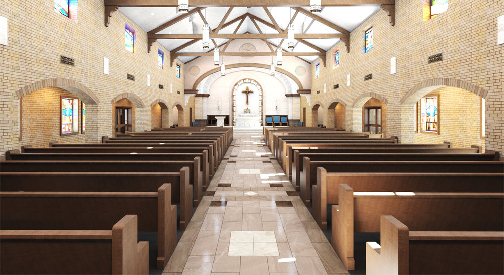 04_OLOL_Church_PERSPECTIVE_VIEW_CENTER_AISLE.jpeg