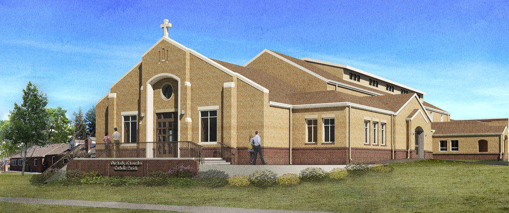 01_OLOL_Church_PERSPECTIVE_VIEW_-_NARTHEX_ADDITION_VE.jpg