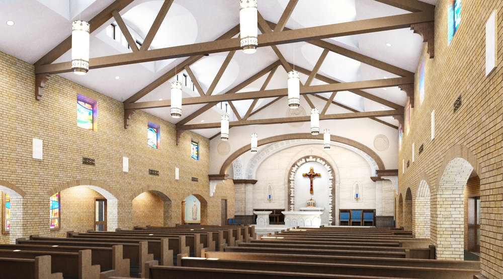 05_OLOL_Church_PERSPECTIVE_VIEW_SANCTUARY_FROM_NAVE_Final_VE.jpg