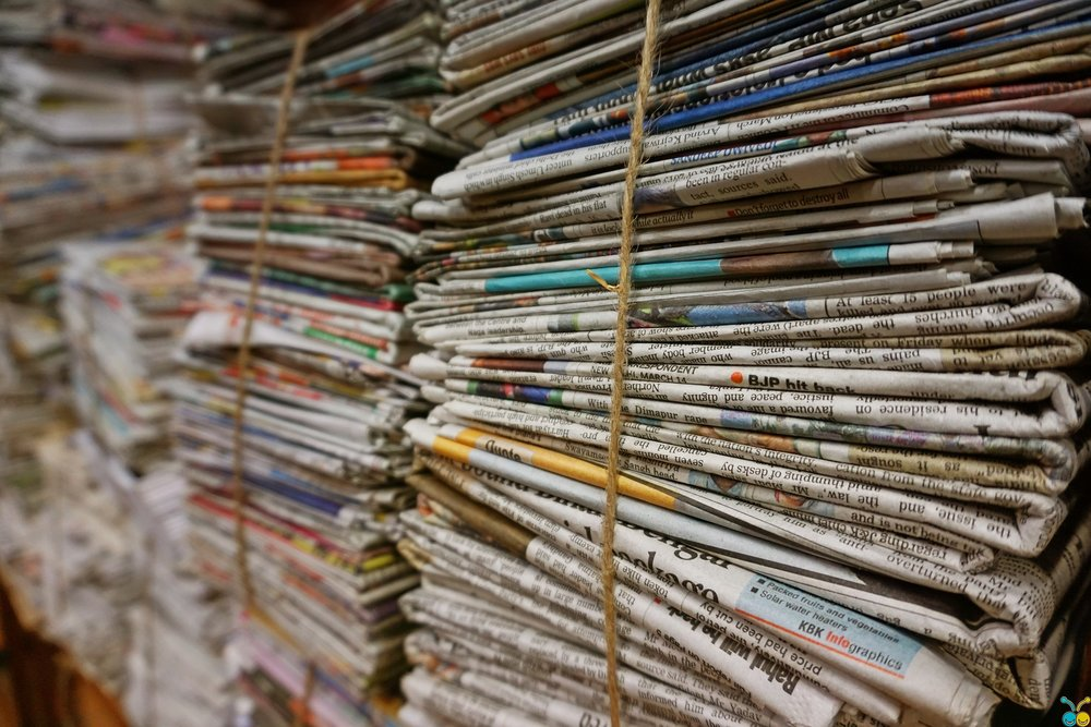 Newspapers-1853667_1920.jpg
