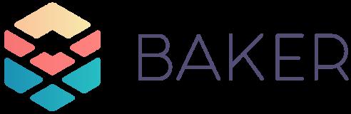 baker-cannabis-technology-logo.png