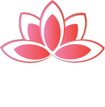 Kara Acupuncture & Wellness