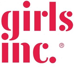 Girls-Inc.-Logo-Red.jpg