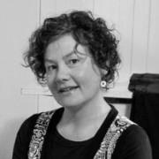 Davina Ewing Artist, Jewellery Designer Art Divine