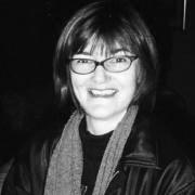 Celia Allison  Artist, Cecily