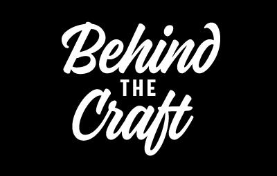 GF19_BehindTheCraft_400x256_Logo.png