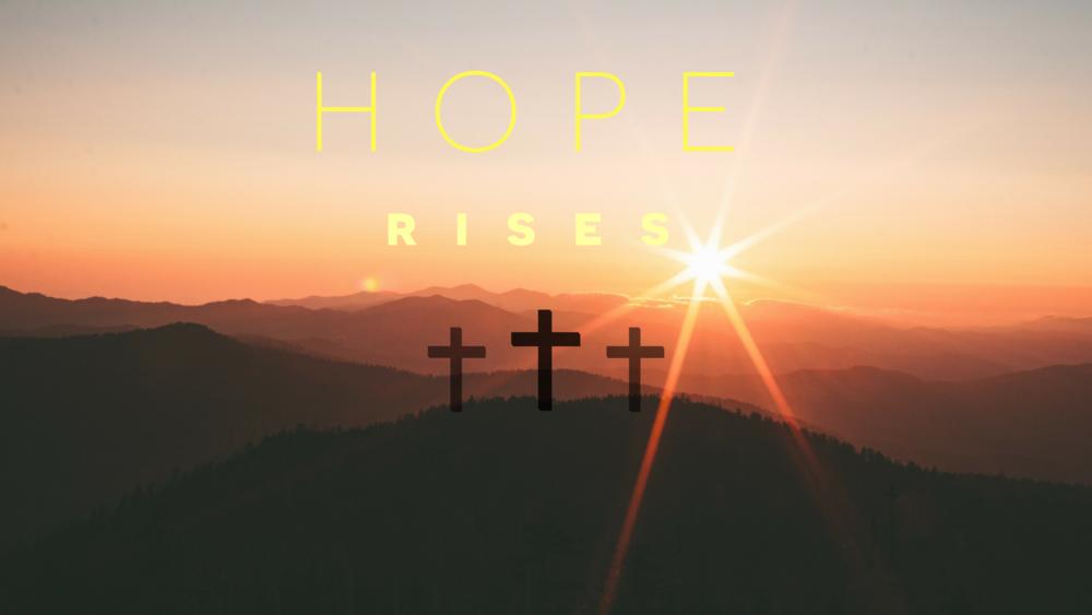 Easter for website (1).png