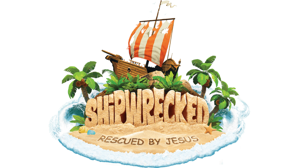 Shipwrecked VBS 2018 16_9.png
