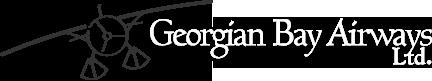 GBA-Logo-Horizontal-light1.png
