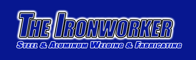 The Ironworker copy.jpg