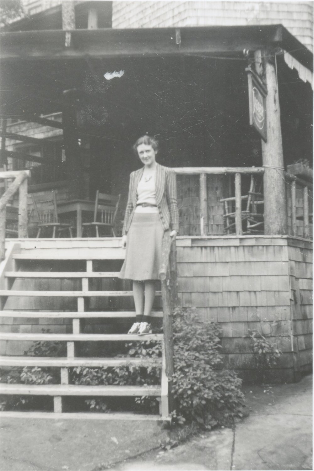 Tower porch 1939 Ruth Kenney copy.jpeg