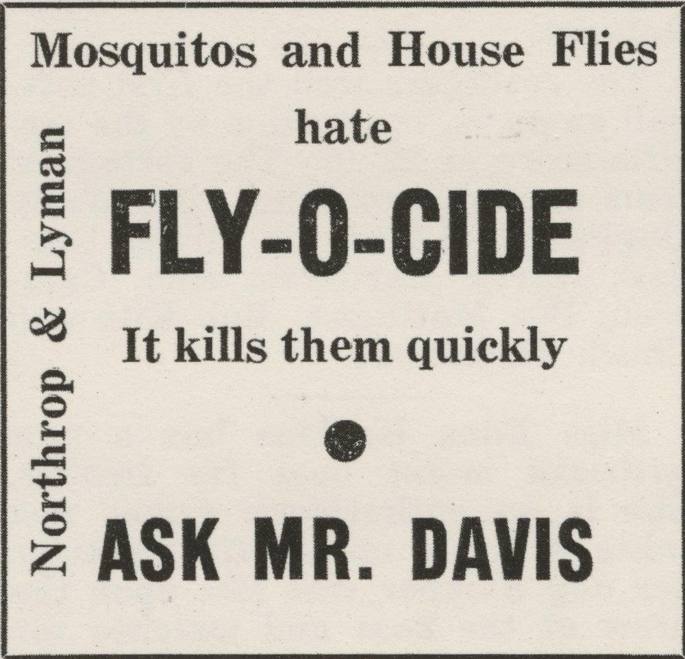 Fly-O-Cide.jpeg