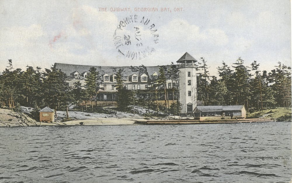 1925 Ojibway postcard .jpeg
