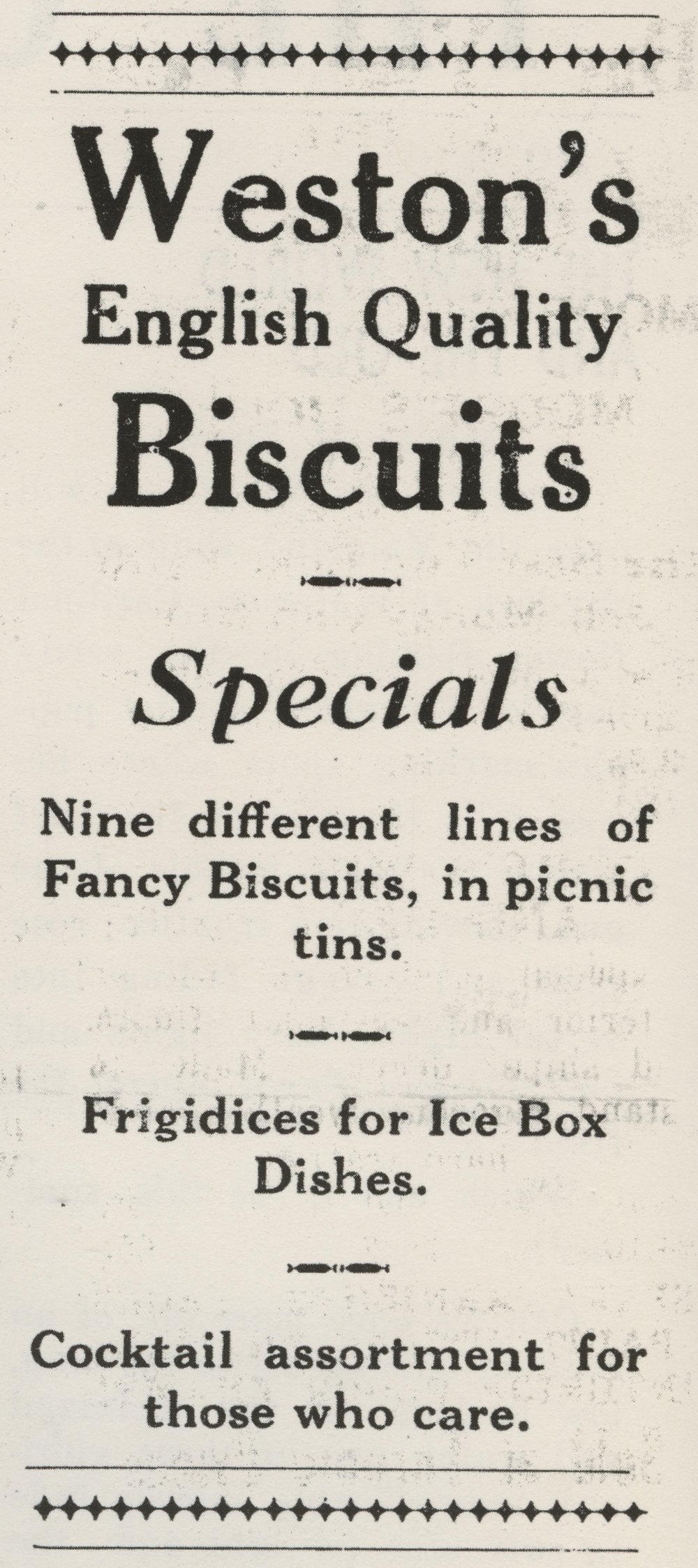 Weston's Biscuits .jpeg