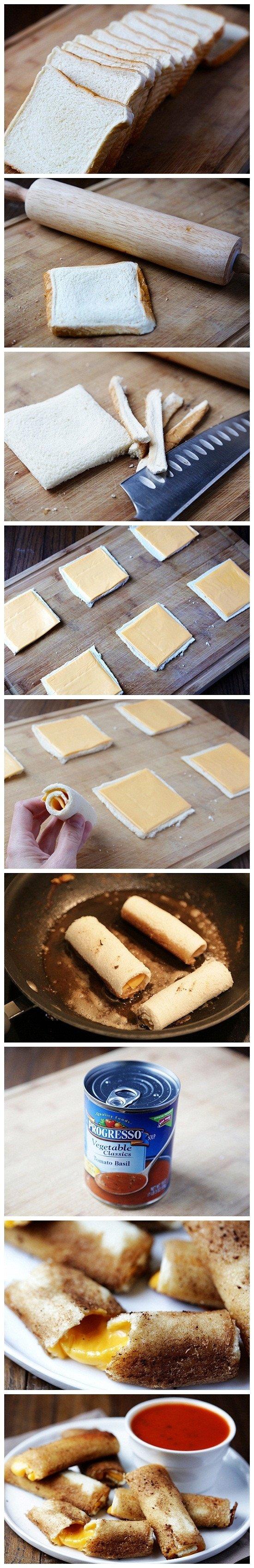 käse-röllchen.jpg