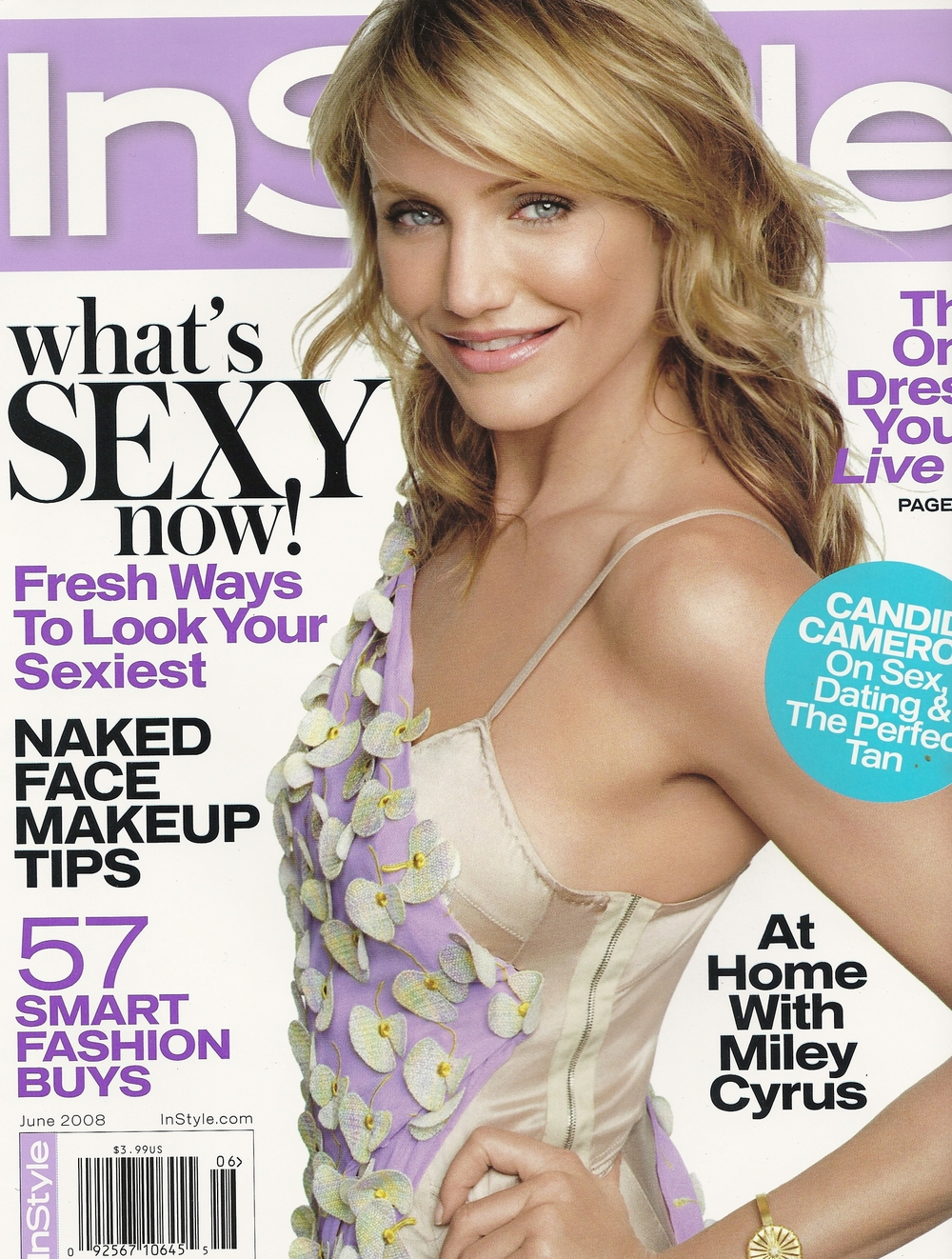 InStyle-cover.jpg