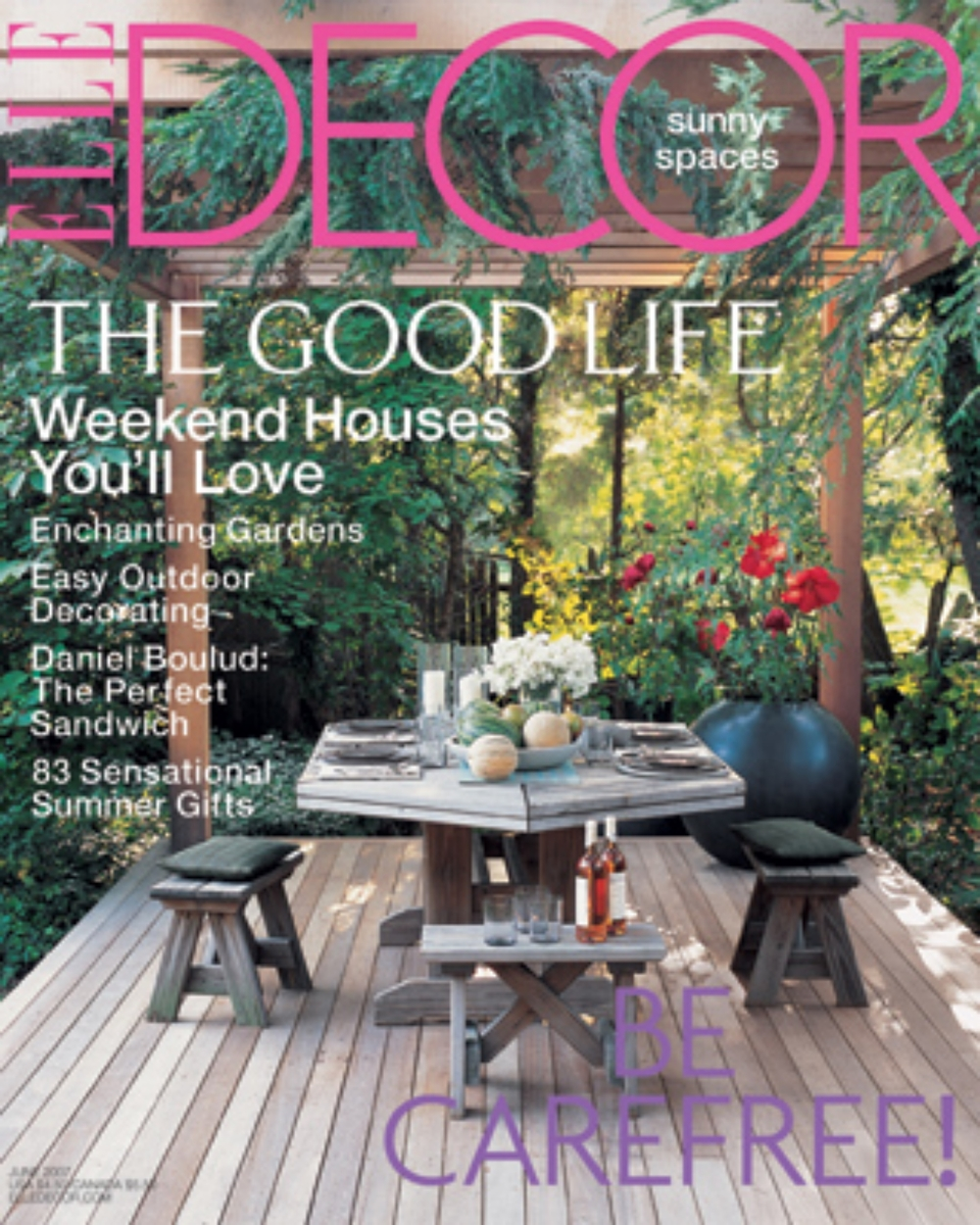 ElleDecor-cover.jpg