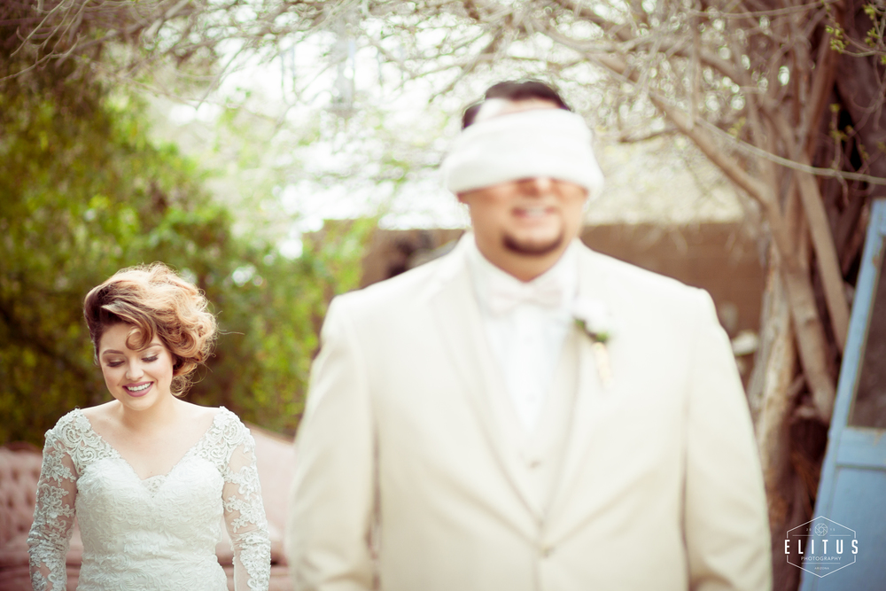 j&vlove_elitusphotography (47 of 142).jpg