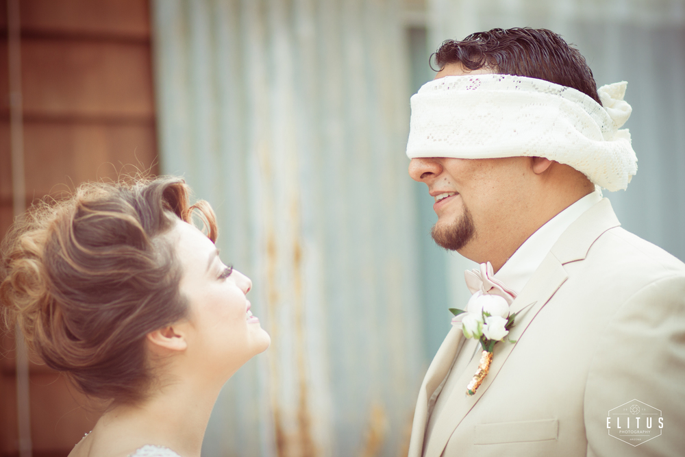 j&vlove_elitusphotography (50 of 142).jpg