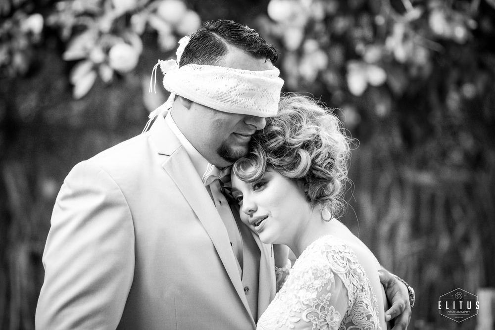 j&vlove_elitusphotography (57 of 142).jpg