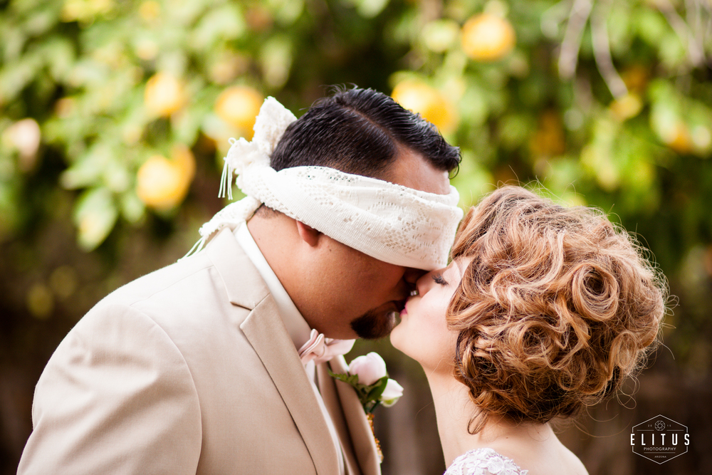 j&vlove_elitusphotography (56 of 142).jpg