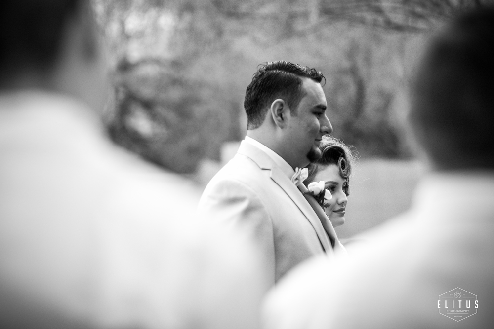 j&vlove_elitusphotography (78 of 142).jpg