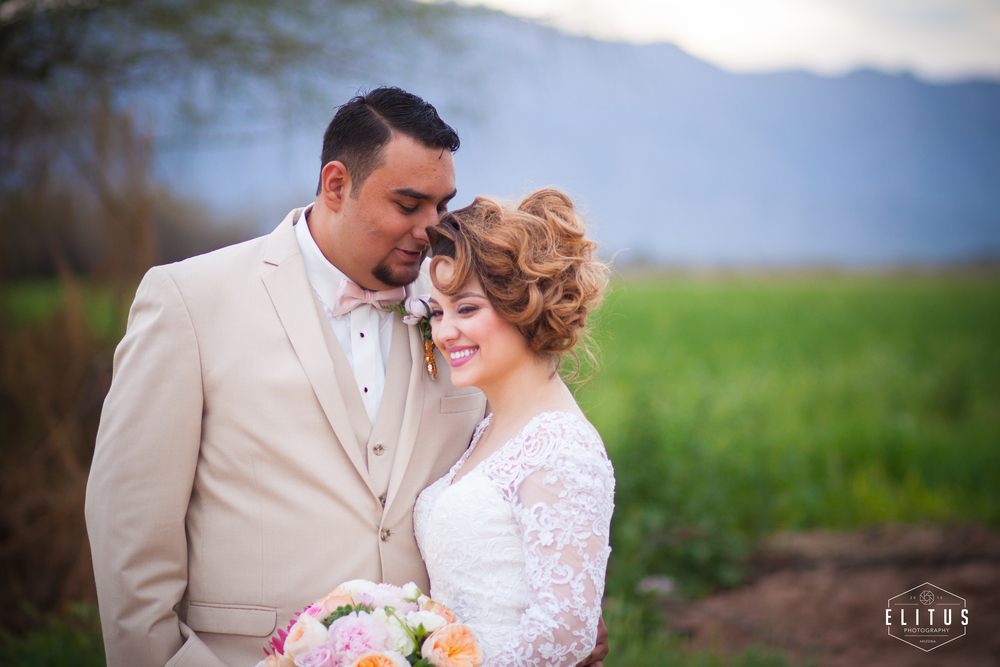 j&vlove_elitusphotography (117 of 142).jpg