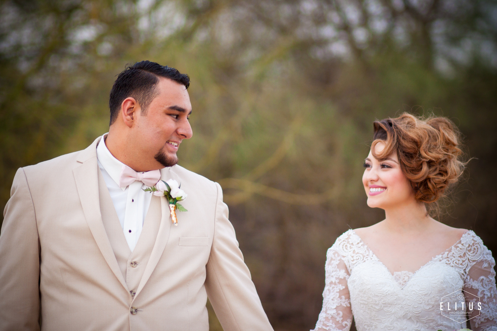 j&vlove_elitusphotography (120 of 142).jpg