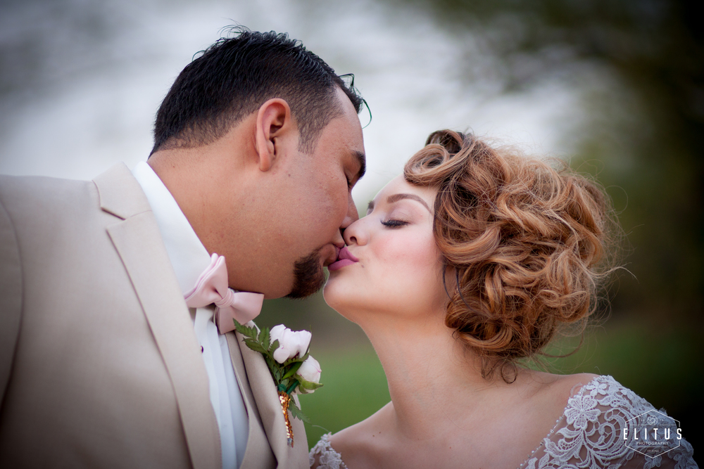 j&vlove_elitusphotography (123 of 142).jpg