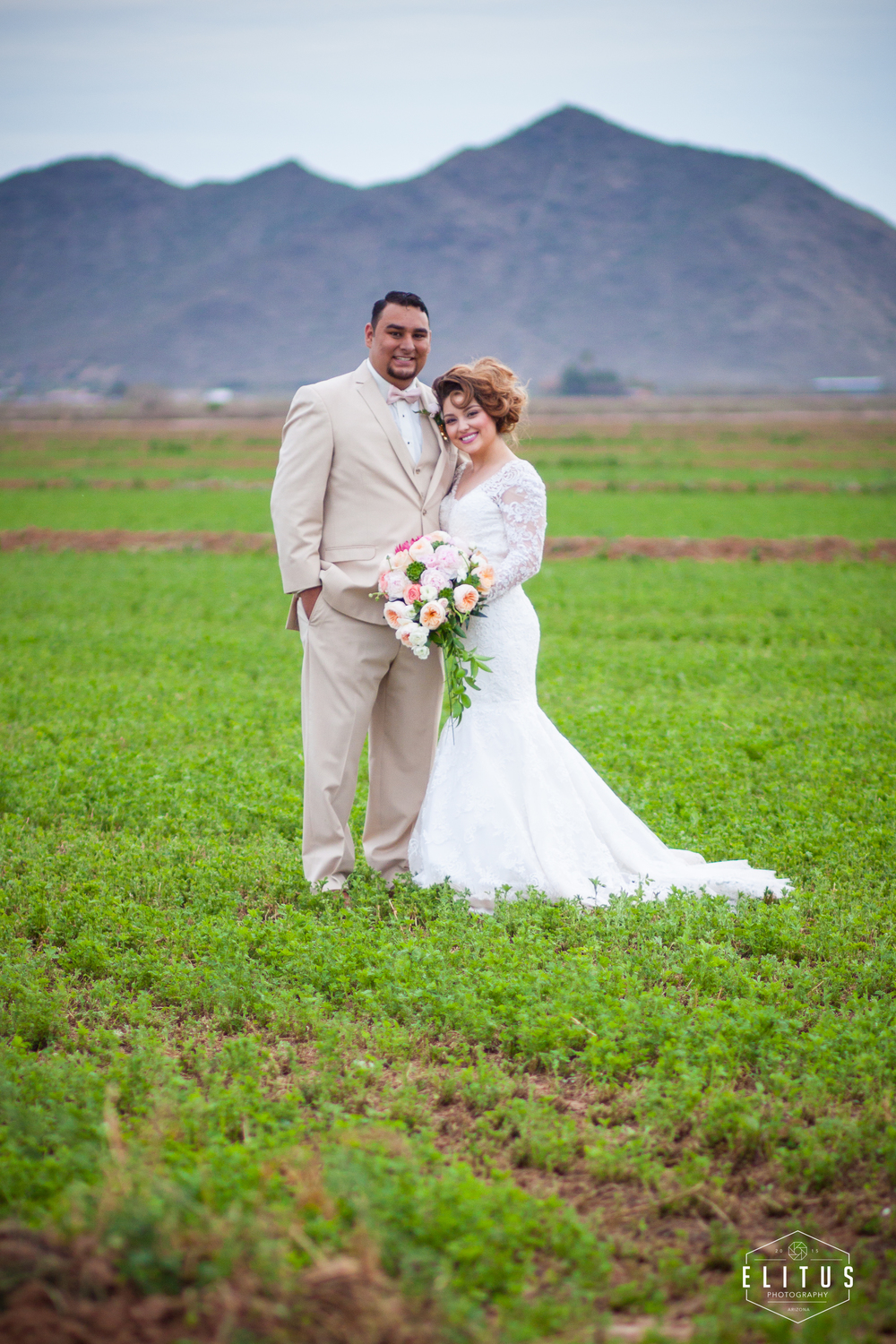 j&vlove_elitusphotography (124 of 142).jpg