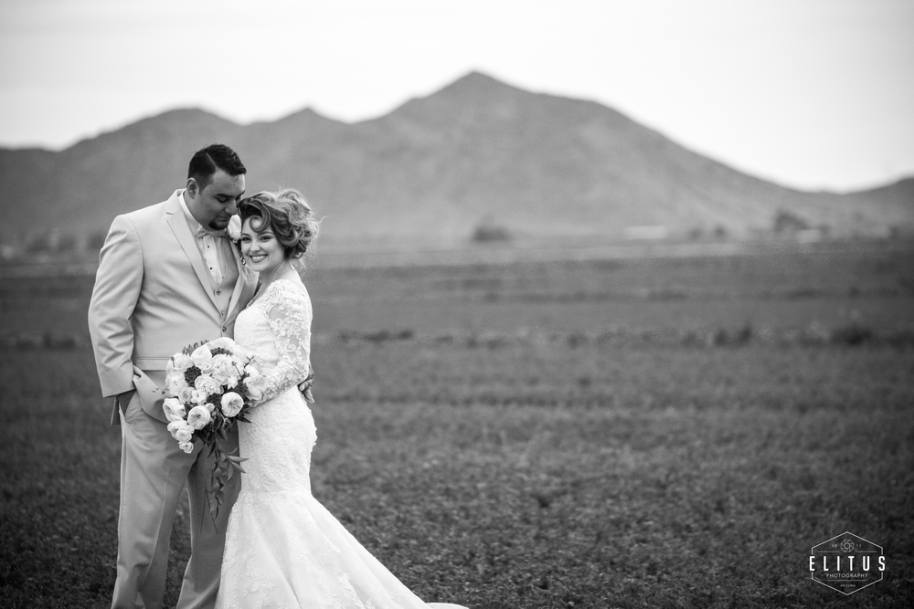 j&vlove_elitusphotography (127 of 142).jpg