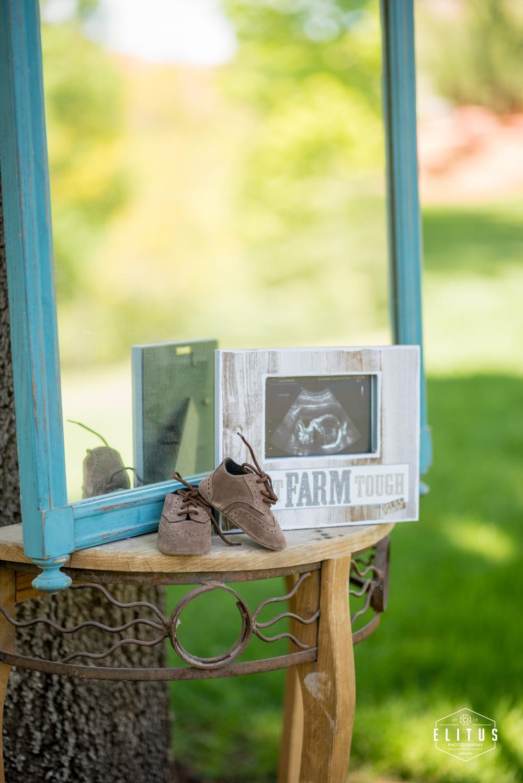 mauro-debbie-maternity-elitusphotography (62 of 84).jpg