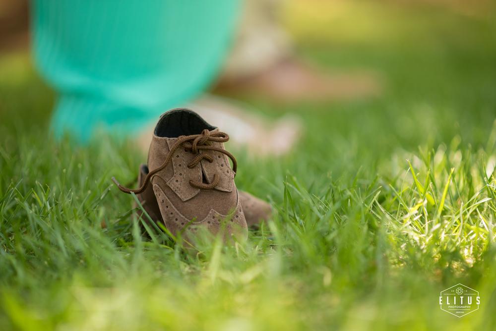 mauro-debbie-maternity-elitusphotography (80 of 84).jpg