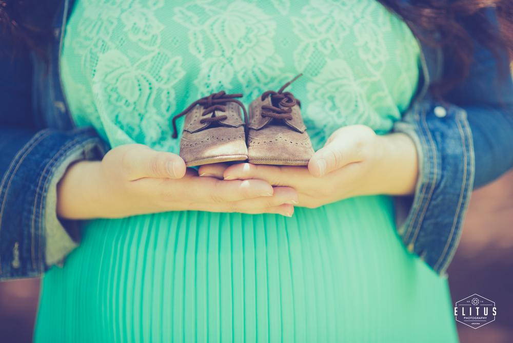 mauro-debbie-maternity-elitusphotography (82 of 84).jpg