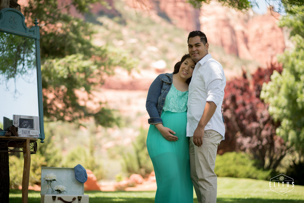 mauro-debbie-maternity-elitusphotography (67 of 84).jpg