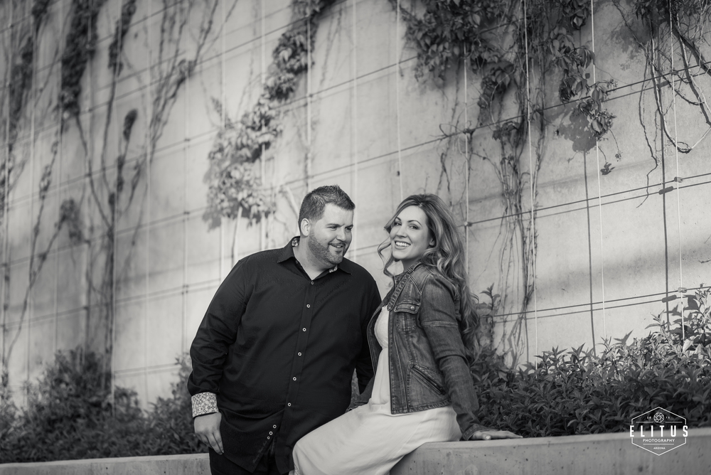 joshandjessica-elitusphotography (35 of 67).jpg