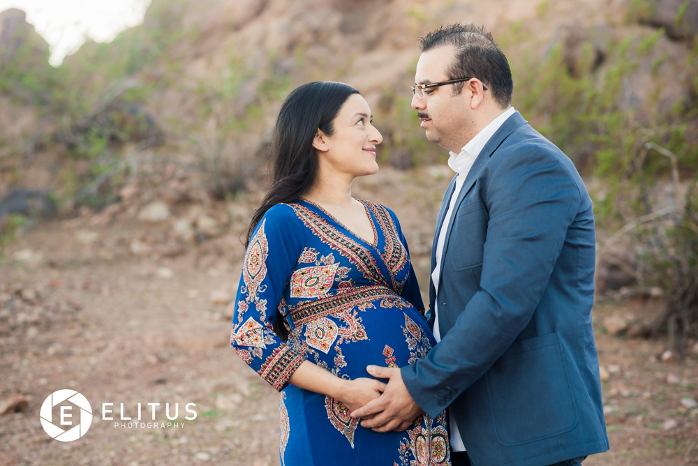 vic&esmi-maternity-phx-elitusphotos (6 of 64).jpg