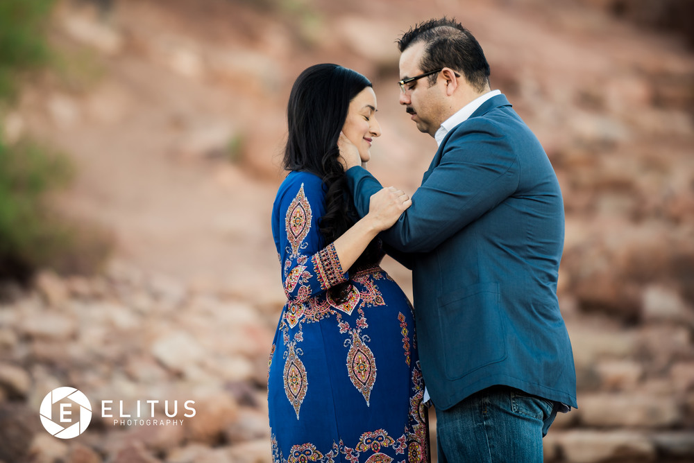 vic&esmi-maternity-phx-elitusphotos (17 of 64).jpg