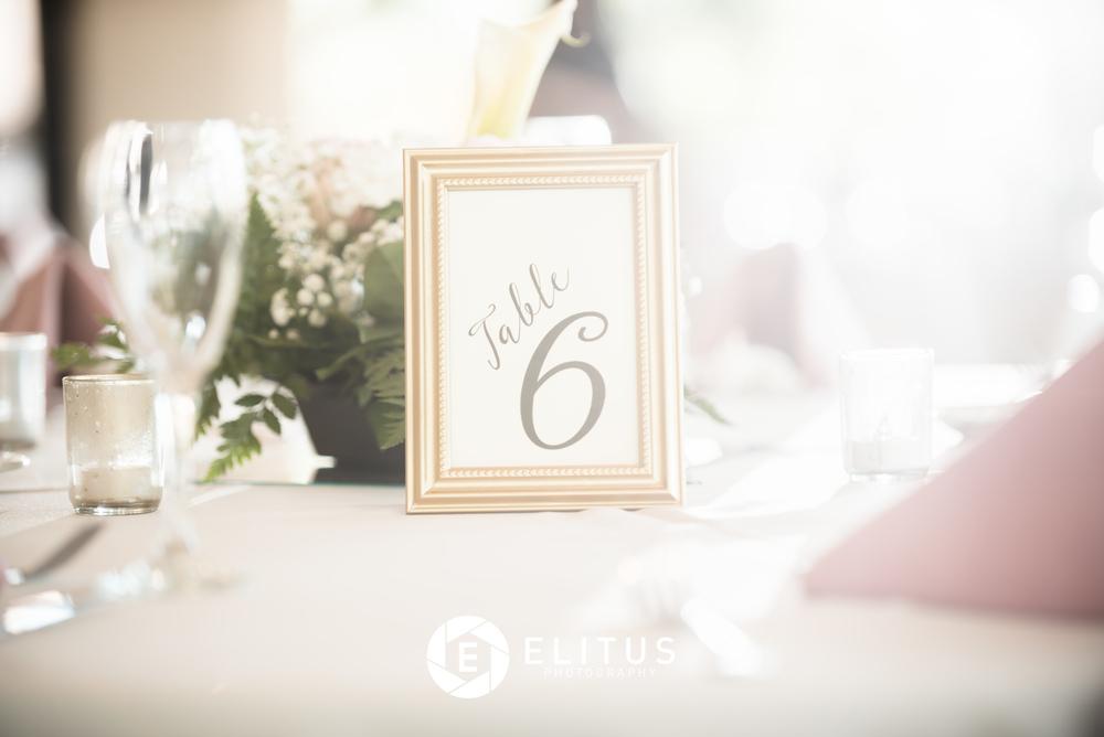 samuel+tanya-elitusphotos-wedding (3 of 544).jpg