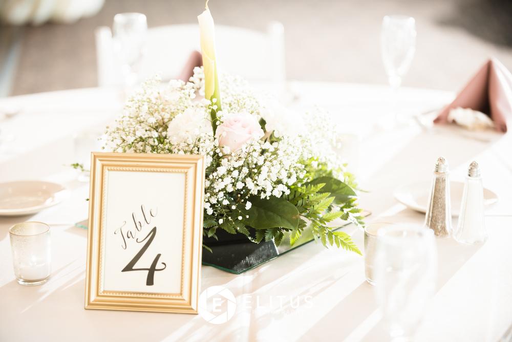 samuel+tanya-elitusphotos-wedding (7 of 544).jpg