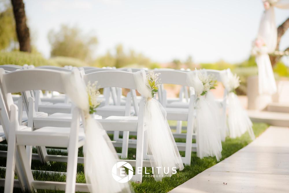 samuel+tanya-elitusphotos-wedding (23 of 544).jpg