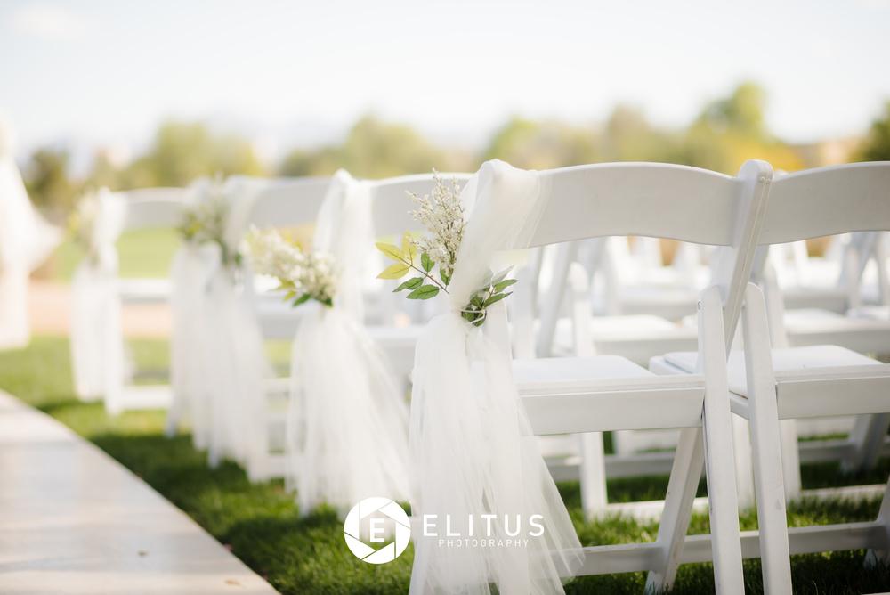 samuel+tanya-elitusphotos-wedding (24 of 544).jpg