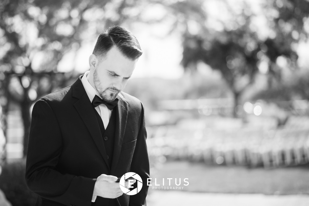 samuel+tanya-elitusphotos-wedding (41 of 544).jpg