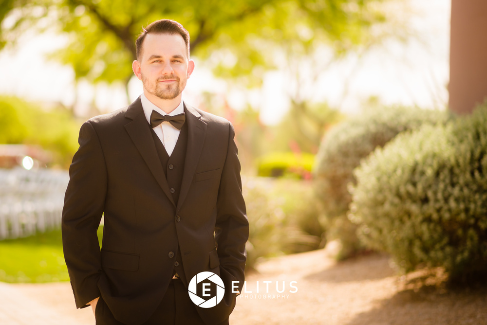 samuel+tanya-elitusphotos-wedding (44 of 544).jpg