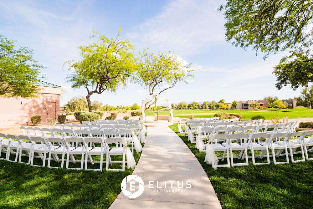 samuel+tanya-elitusphotos-wedding (34 of 544).jpg