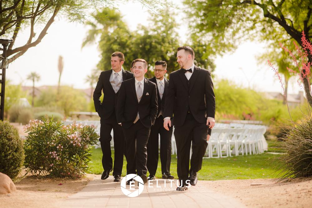 samuel+tanya-elitusphotos-wedding (76 of 544).jpg