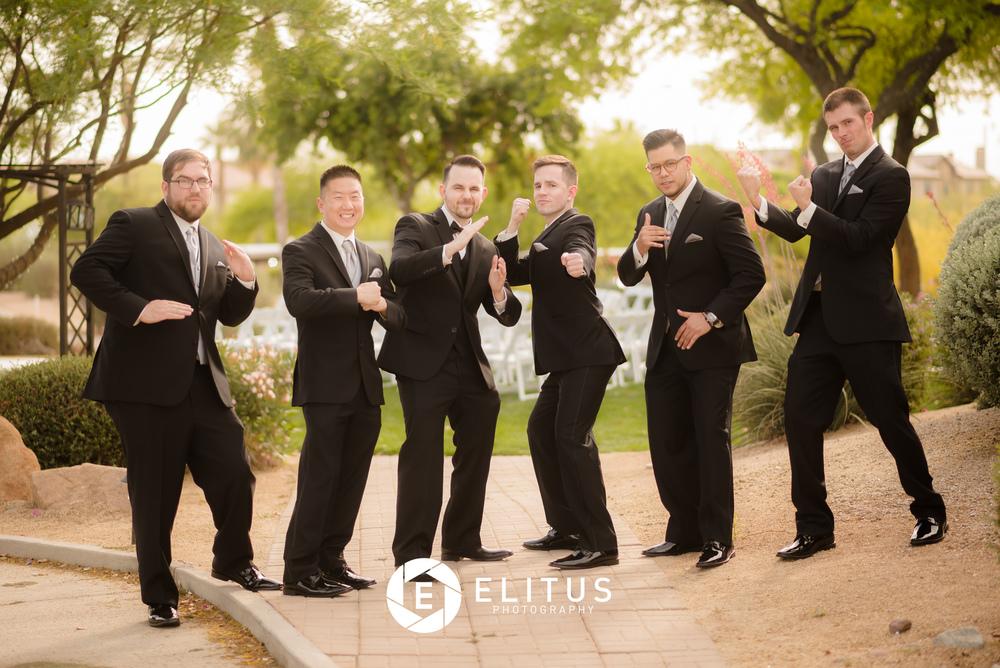 samuel+tanya-elitusphotos-wedding (87 of 544).jpg
