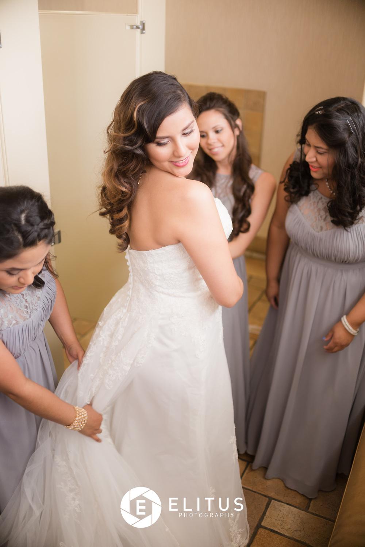 samuel+tanya-elitusphotos-wedding (92 of 544).jpg